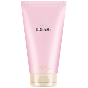 AVON Dreams Body Lotion 150 ml Vücut Losyonu