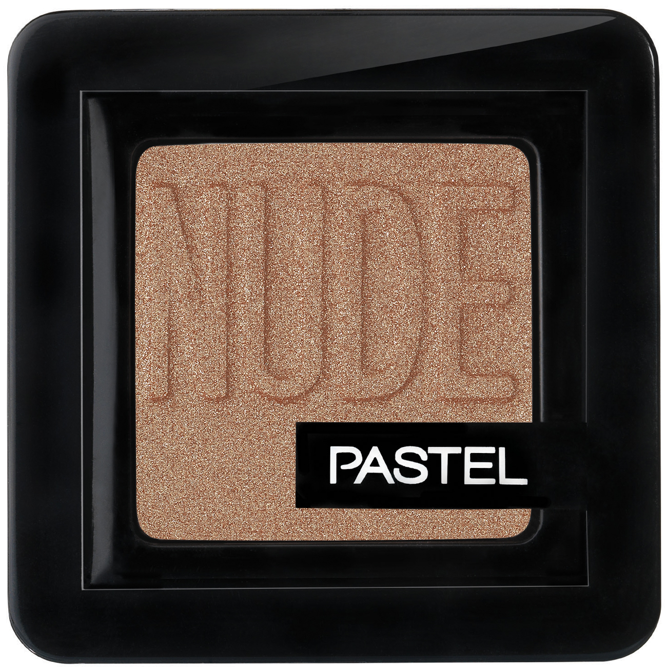 Pastel Nude Single Eyeshadow - Tekli Far 79 Dazzling