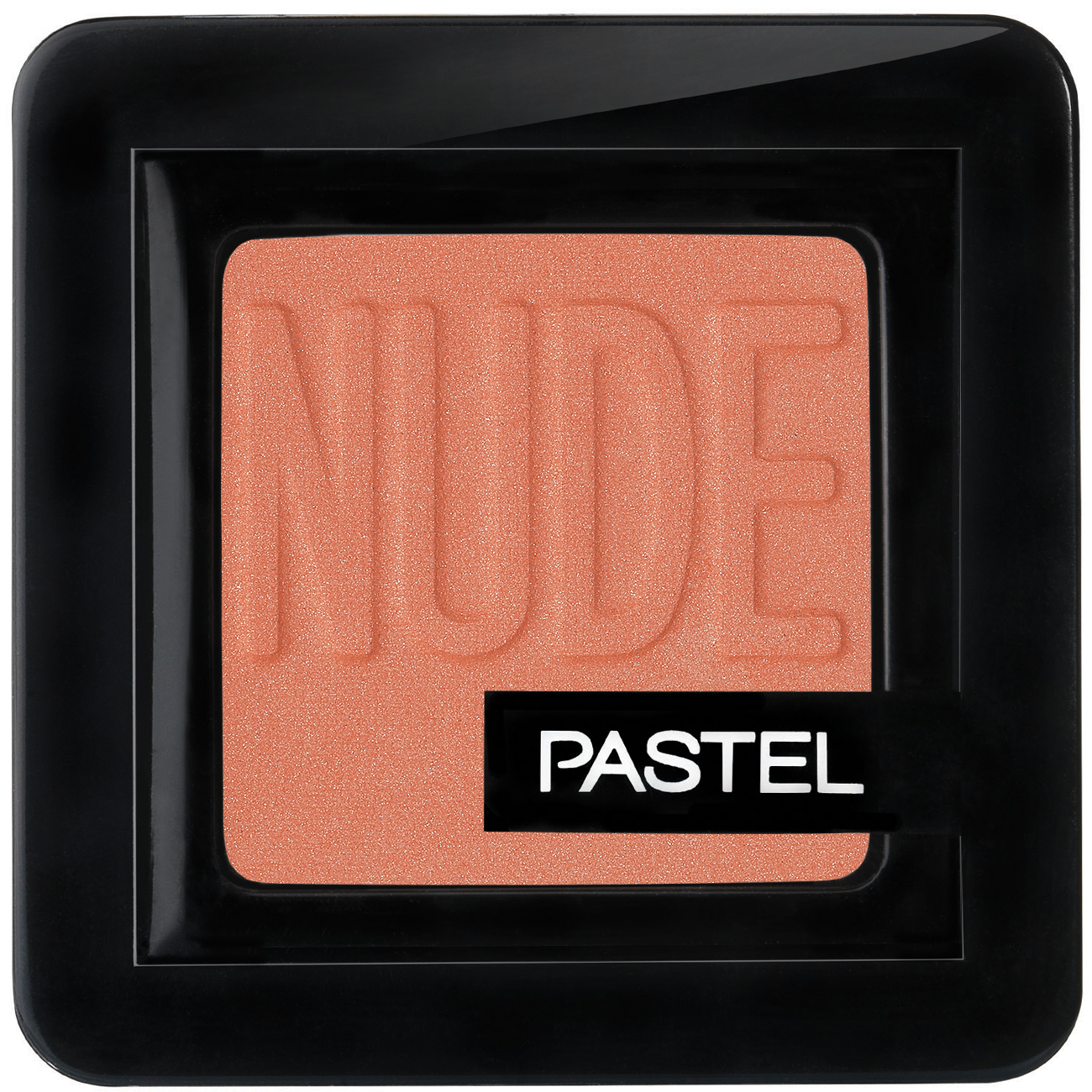 Pastel Nude Single Eyeshadow - Tekli Far 85 Peach