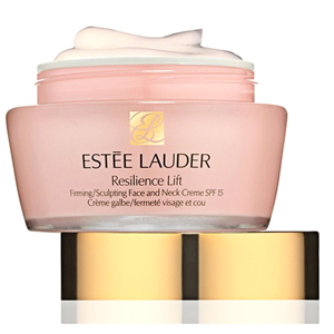 Estée Lauder Resilience Lift Firming/Sculpting Face and Neck Creme Broad Spectrum SPF 15