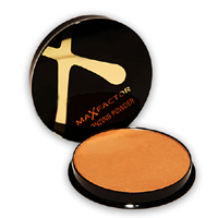 Max Factor Bronzing Powder Pudra