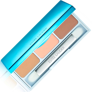 Estée Lauder New Dimension Eye Contour Kit