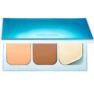 Estée Lauder New Dimension Face Contour Kit