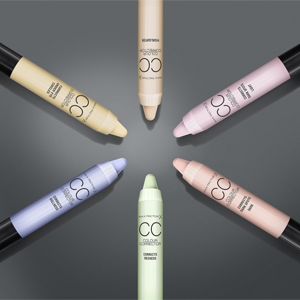 Max Factor Colour Corrector Stick
