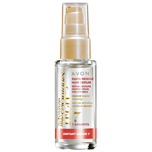 AVON Advance Techniques Instant Repair 7 Hızla Onaran Serum 30 ml