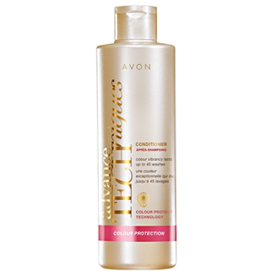 AVON Advance Techniques Colour Protect Teknolojisi İçeren Saç Kremi 250 ml