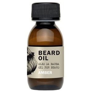 Dear Beard Beard Oil Amber Sakal İçin Yağ 50 ml