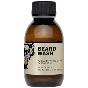 Dear Beard Beard Wash Sakal İçin Şampuan 150 ml