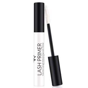 Golden Rose Lash Primer Mascara