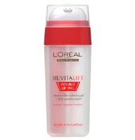 L'Oréal Revitalift Double Lifting