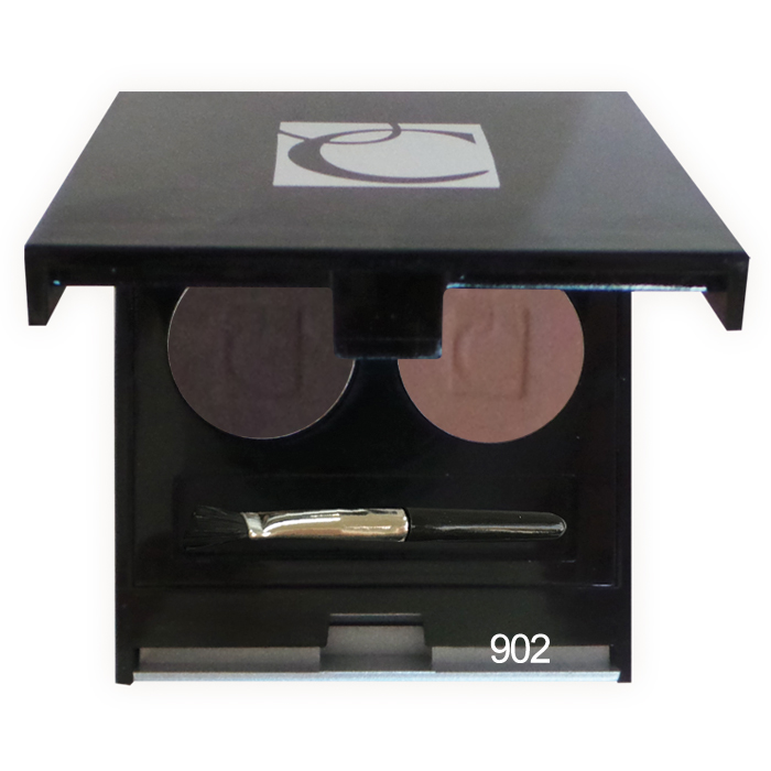 Cecile Eyebrow Design Eyeshadow Kaş Farı 902