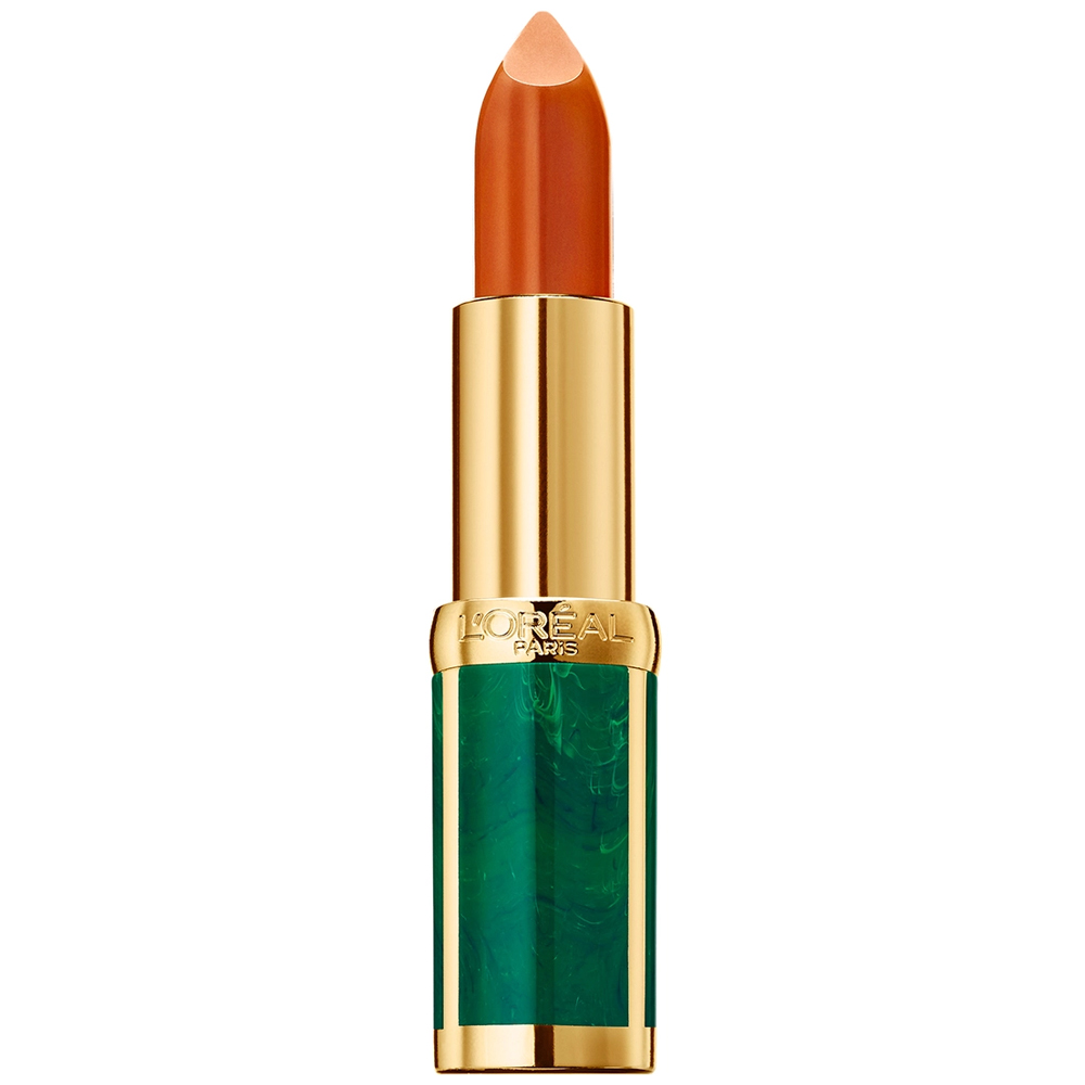 L'Oréal Color Riche X Balmain Ruj 469 Fever