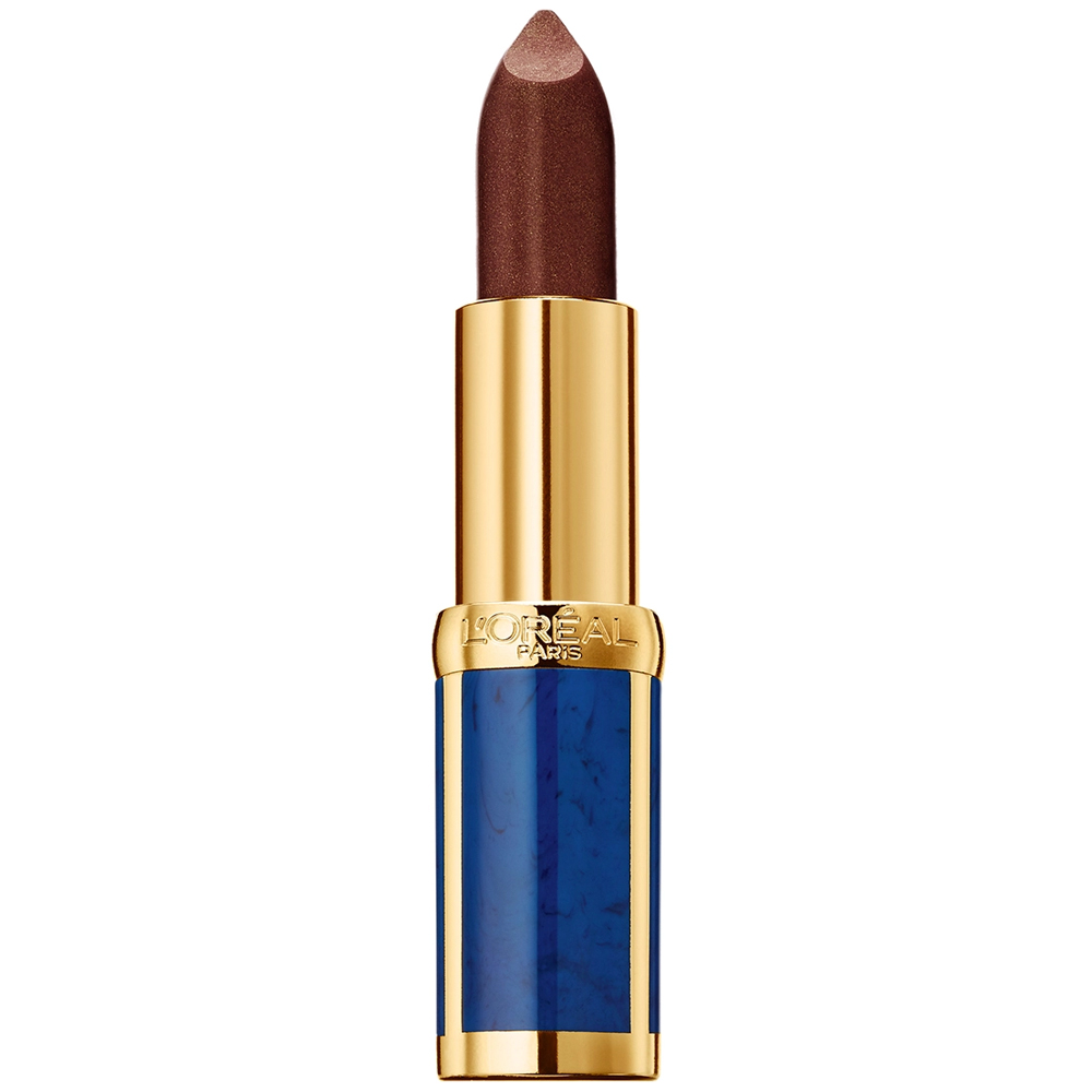 L'Oréal Color Riche X Balmain Ruj 650 Power