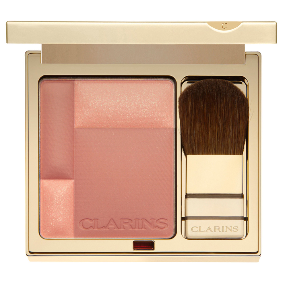 Clarins Blush Prodige Illuminating Cheek Colour Allık 05 Rose Wood