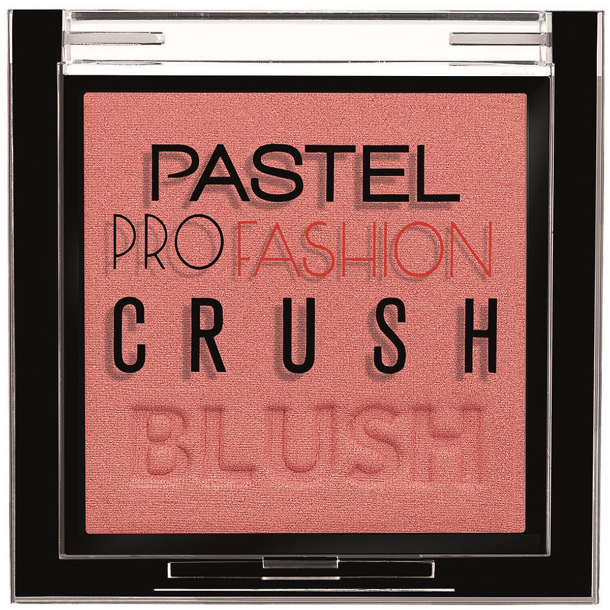 Pastel Profashion Crush Blush 301