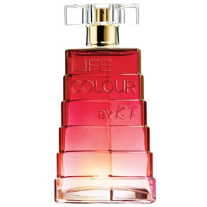 e53ec6b127ad3 AVON Life Colour EDP Kadın Parfümü 50 ml