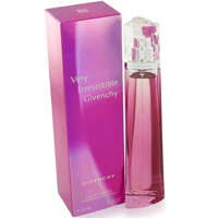 Givenchy Very Irresistible Woman Edt 50 ml