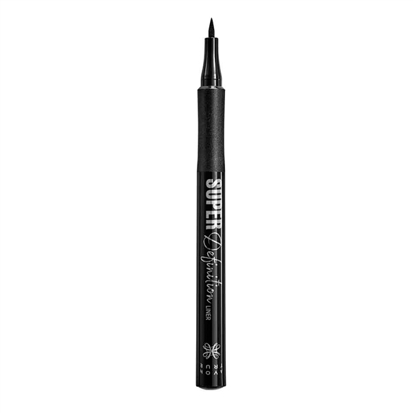 AVON True Colour Super Definition Eyeliner