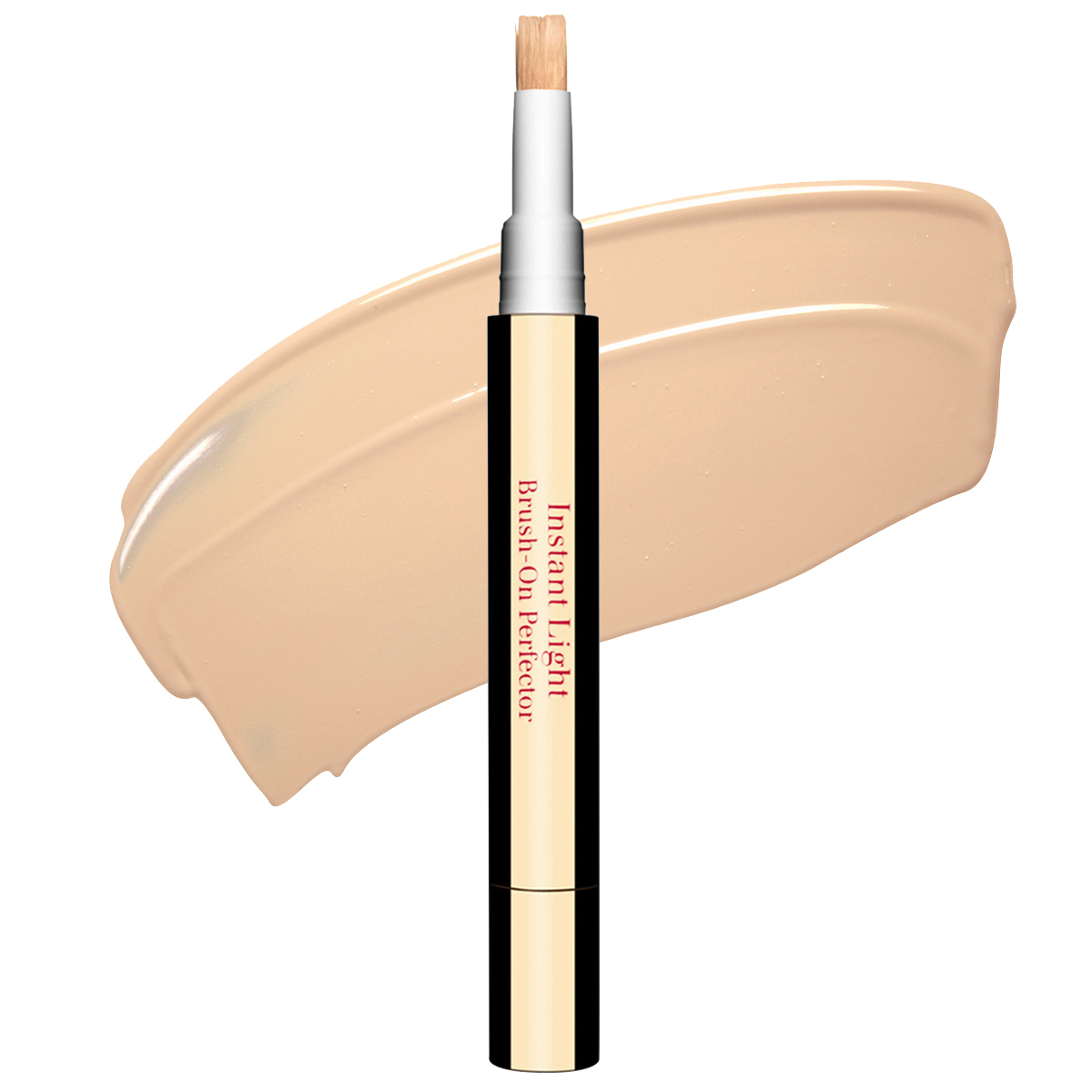 Clarins Instant Light Brush On Perfector 01 Pink Beige