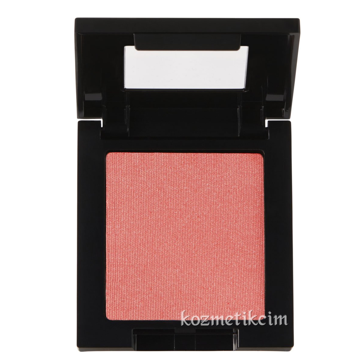 Maybelline Fit Me Blush Allık 30 Rose