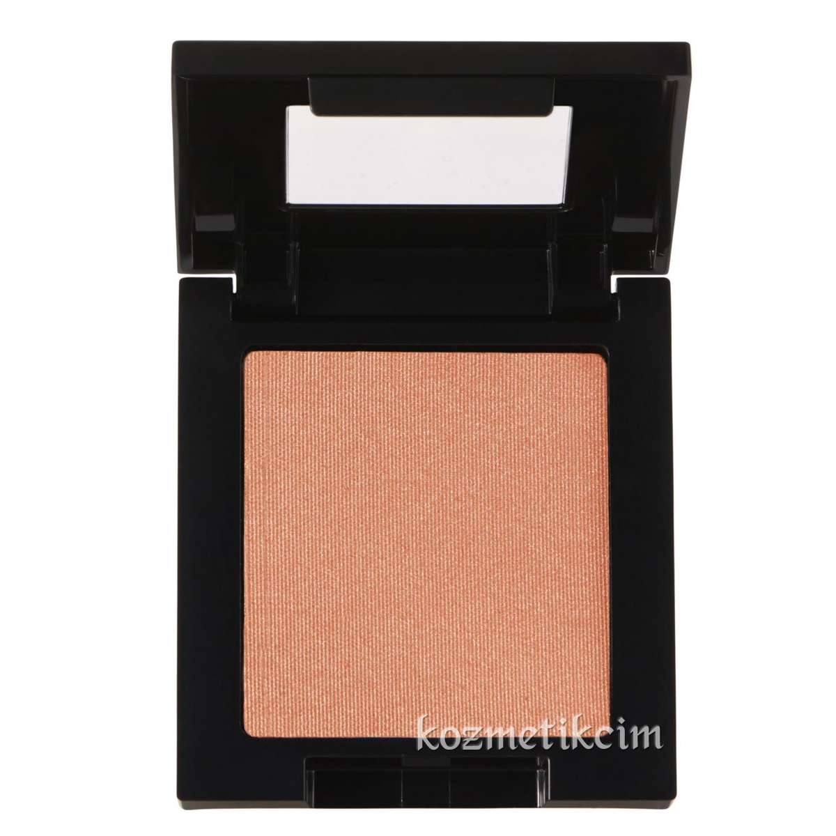Maybelline Fit Me Blush Allık 35 Coral