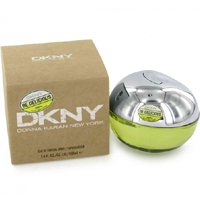Donna Karan NY Be Delicious Edp 100 ml Bayan Parfümü