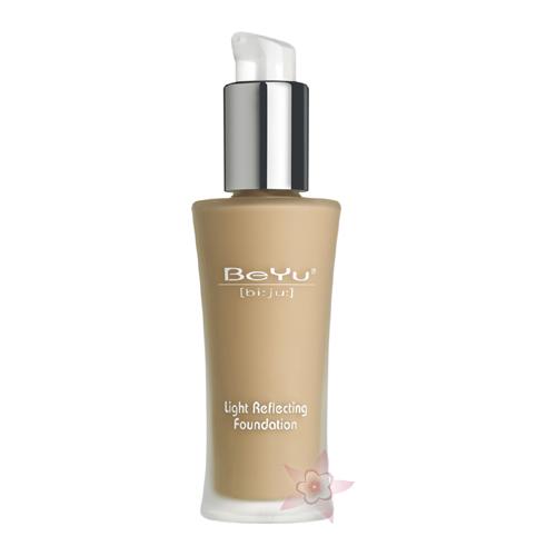 Arko Men Tıraş Sabunu Kase 90 Gr | Kozmetikcim